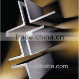 45 degree angle iron bar for heavy duty angle brackets