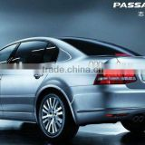 Passive Keyless Entry Remote Start for Volkswagen PASSAT
