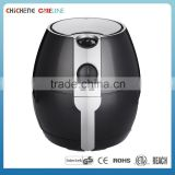 home used air fryer chicken pressure fryer