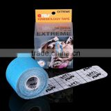 Ares Kinesiology TapeAres Kinesiology Tape / CE FDA ISO9001 / OEM custom / precut uncut printed / Made in Korea
