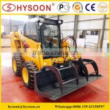 China useful Bobcat skid steer loader for sale
