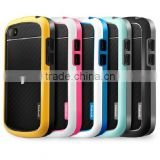 Bumper Frame Case Cover For Blackberry Q10 repair parts