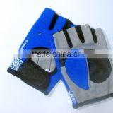Custom Neoprene Motocross Gloves,2mm Fingerless Neoprene Gloves- Water Sports Scuba Diving Skiing Canoe