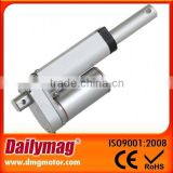 Micro Electric Linear Actuator With Potentiometer