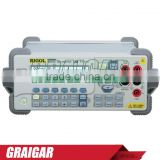 Brand New Rigol DM3068 6 1/2 Digital Multimeter
