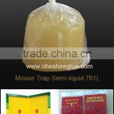 cheshire sticky mouse adhesive for glue board