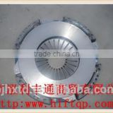 CLUTCH COVER ASSY (C4938327) FOR JAC TRUCKS