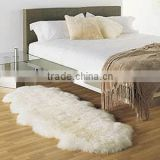 animal skin rugs /animal fur rugs/flooring area rugs
