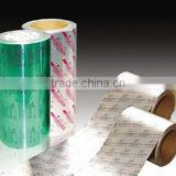 New design hairdressing aluminium foil made in China