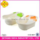 China Wholesale Best Selling Babies Product bath tubs and showers Baby Folding Bathtub Low Price Bathtub