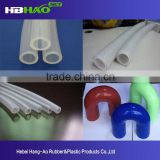 hoses rubber DE-WEINI brand hydraulic rubber hose wholesale oil tube sell 3 inch hydraulic hose