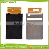 Replacement LCD Screen For Huawei Ascend Y220 Y220T Y220S Display Panel Monitor Screen Repair 100% Guarantee