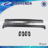 OEM style roof rack cross bar for 2015 Toyota Highlander from Pouvenda 4x4 auto accessories