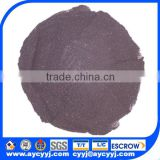 casi powder for casting iron with high purity from tianjin port