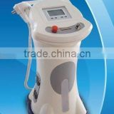 China top 1 factory supply Beauty Equipment tripolar RF Equipment rf wrinkle removal melody rf