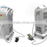 2015 america hot 808 nm diode laser hair removal machine best selling beauty salon equipment