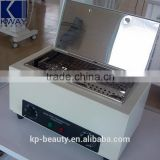 Hot Tool UV thermal tool sterilizer for hair salon cosmetic sterilizer beauty machine with CE