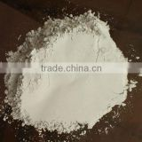 Calcined Calcium Oxide Powder CaO Quicklime 800mesh