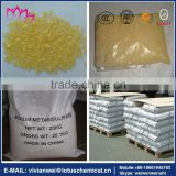 ion exchange resin( water treatent, food additive)