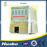 Chinese Credible Supplier Poultry Farm Portable Gas Heater