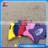 Inflatable Kids surfboard Beach Pool Swimming Float Board
