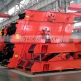 YK Series Mineral Ore Circular Motion Vibrating Screen