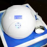 Personal home use slimming beauty machine with Cavitation System