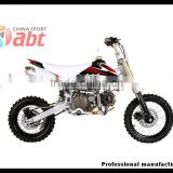 2010wholesell !! CNC 150CC DIRT bike,china sport motors (DB150-3[new design])