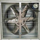 Wall Mounted Exhaust AC Fan