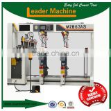 MZB63AS UAE CE certification multifunction boring machine