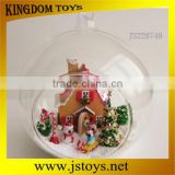 best electronic christmas gifts 2014 miniature wooden toy house diy wooden house