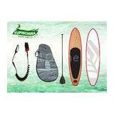 Air Brush Surfing Sup Boards