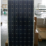 High Quality High Efficiency 250W solar panel price with A grade solar cells