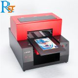 RFC digital A3 uv led flatbed printer price