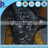 M11 Cylinder Block 3883454 M11 Excavator engine spare parts