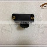 LX381 10482803 16201599 21664 8104828030 For BUIC K CHEVROLE T GM C CADILLA C PONTIA C electronic ignition Control module