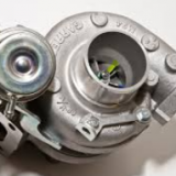 Ct16v Citroen/ford Toyota Turbo 17201-30110