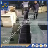 Gold Sluice Box/ Highbanker Factory Price For Sale