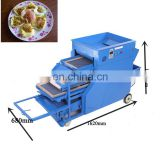 Mealworm machine/Multifunctional Mealworms Separator/Tenebrio molitor selecting machine