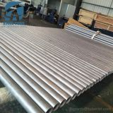 SA 268 Tp446 Stainless Steel Seamless Tubing