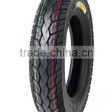 china motorcycle tyre motorcycle tyre 2.75-18 3.00-17 3.00-18 90/90-18 motorcycle tubeless tire and tube 110/80-17                                                                         Quality Choice