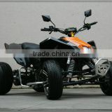250cc street legal ATV with EEC on sale