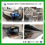 cam shedding carton fabric medical gauze machine SY9000