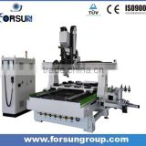 3d cnc wood carving router/kitchen cabinet making machines/best price wood door making machine cnc router machine