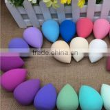 Trade Assurance Makeup Sponge Beauty Miracle Complexion Sponge Blender Sponge