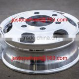 We are manufacturer---22.5*7.5 wheel rims for mini truck, hot sales truck wheel for sale