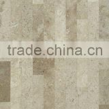 wood mosaic tile 300*600