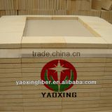 high quality refractory bricks refractory bricks for cement kilns high alumina refractory bricks