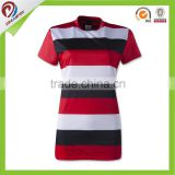 brazil soccer jersey wholesale custom cheap soccer jerseys wholesale sublimated soccer jersey
