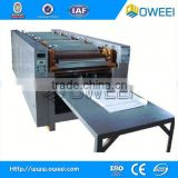 low price and small four colors printing machine                                                                         Quality Choice